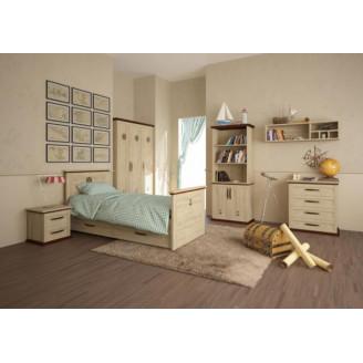 детская мебель Skipper