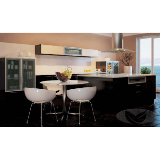 кухня NOVA