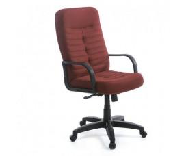 офисное кресло Орман