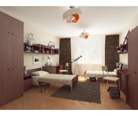 мебель для гостиниц Студент