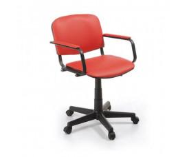 офисное кресло Изо G