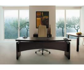 офисная мебель Премьер