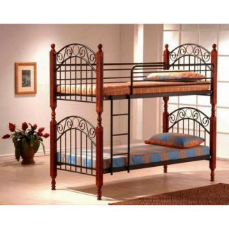 PS 600 кровать