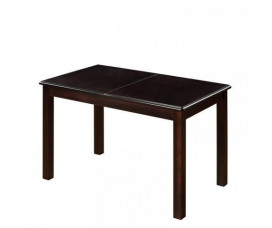 стол Сэм 3