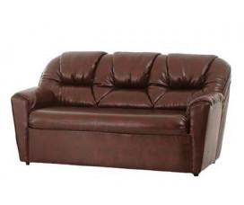 офисный диван Бизон