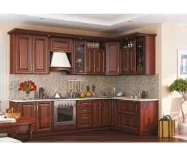 кухня Регина 2