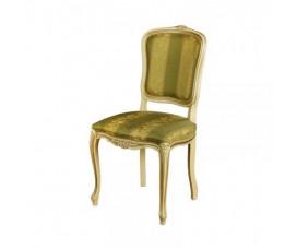 стул Дебора