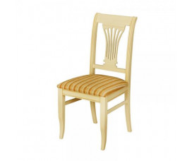 стул Ита
