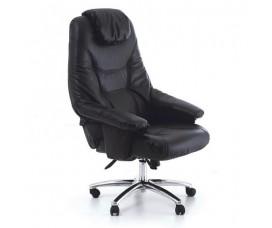 офисное кресло  Клеопатра