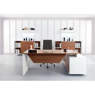 офисная мебель Вито