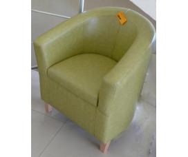 кресло Капучино