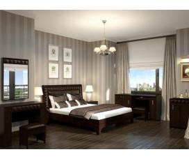 гостиничная мебель Рио-Гранде
