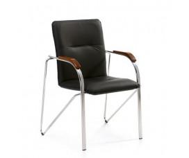 стул офисный Самба
