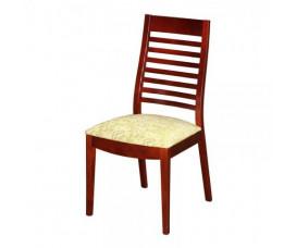 стул Сигма