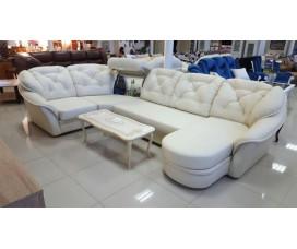 мягкая мебель ГРАНД2