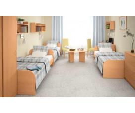 гостиничная мебель  «Капри»
