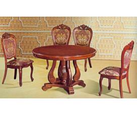 Стол D2810 /стул 2811