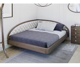 кровать АТРИА ТИНТО