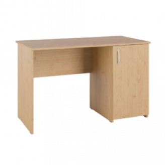 стол письменный 114К