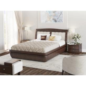 кровать ТАУ ПАЛАУ
