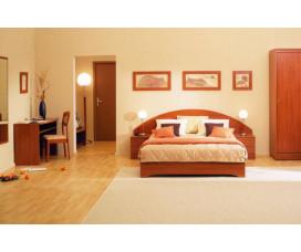 гостиничная мебель VALENCIA