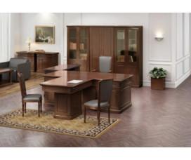 офисная мебель Манчестер
