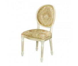стул Луиз-2