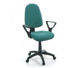 офисное кресло Престиж