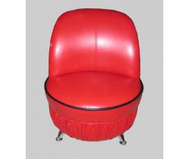 кресло Гаврош