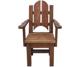 мебель из дерева  ТРИ МЕДВЕДЯ