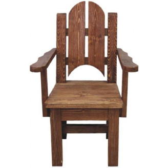 мебель ТРИ МЕДВЕДЯ