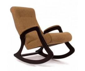кресло -качалка dondolo 2