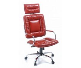 офисное кресло Кинг