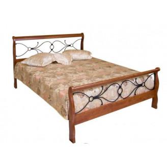 кровать 425-SN-KD