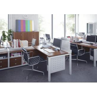 мебель для офиса PROFIQUADRO