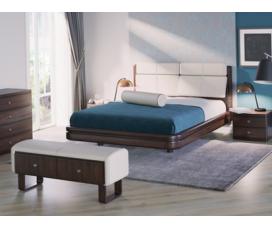 кровать ИТА СОНЕРО
