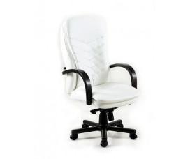 офисное кресло Адель