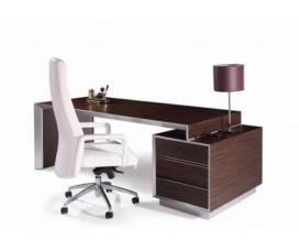 офисная мебель V 2