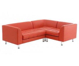 офисный диван Фердинанд