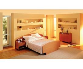 мебель для гостиниц  «Люкс»