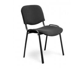 Изо стул для посетителей