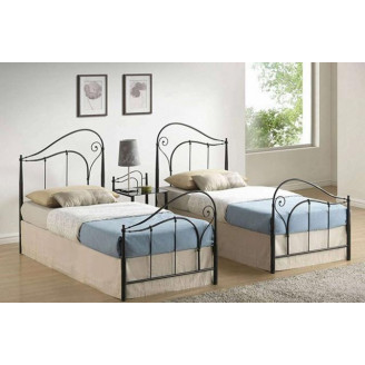 кровать Дуэт 8033-H