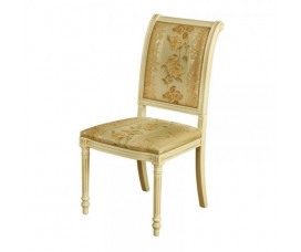 стул Габри 2