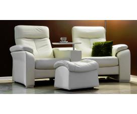 модель мягкой мебели  LORENZO