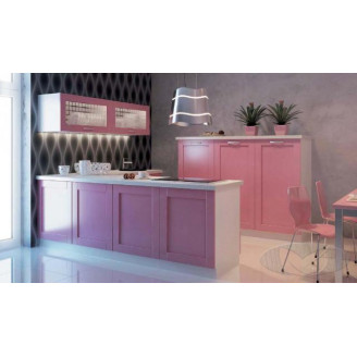 кухня RAINBOW