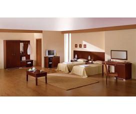 мебель для гостиниц Глория