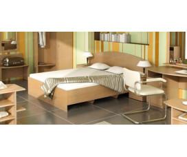 гостиничная мебель Визит