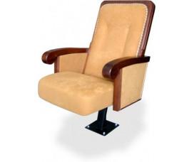 театральное кресло Триера