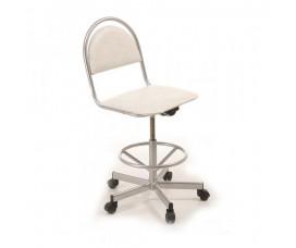 офисное кресло Сфера