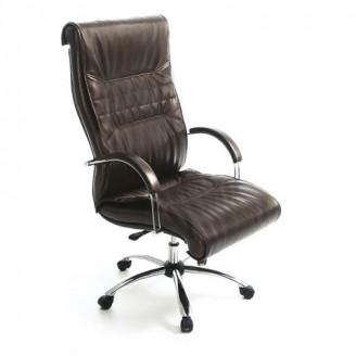 офисное кресло Бона
